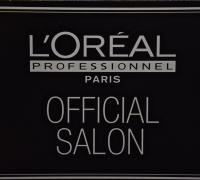 Egoli Hairdressing L'Oreal Professional Salon