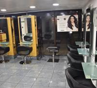 Egoli Hairdressing Salon