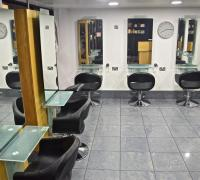 Salon at Egoli Hairdressing