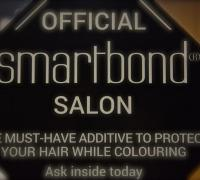 Egoli Hairdressing Offical Smartbond Salon